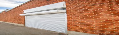 Manville Garage Door And Opener, Manville, RI 401-262-5563